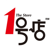 1 STORE IN FTZ